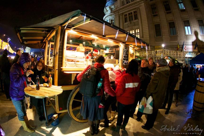 Caruta-bufet_Bucharest-Christmas-Market