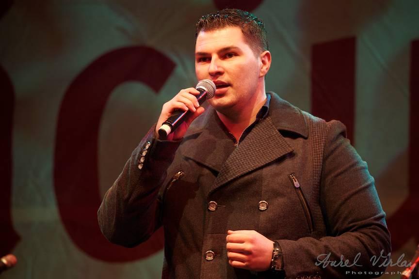 Gabriel-Capota-Bucharest-Christmas-Market-concerte-populare-FotoAV-EmailS11