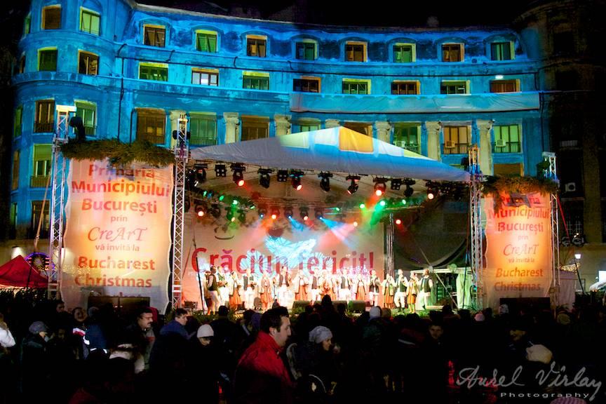 Live Concerts Bucuresti_Bucharest-Christmas-Market-concerte-populare-FotoAV-EmailS56