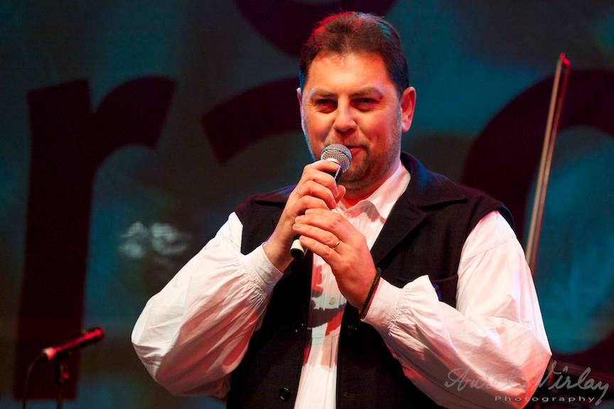 Marius Ciprian Pop_Bucharest-Christmas-Market-concerte-populare-FotoAV-EmailS59
