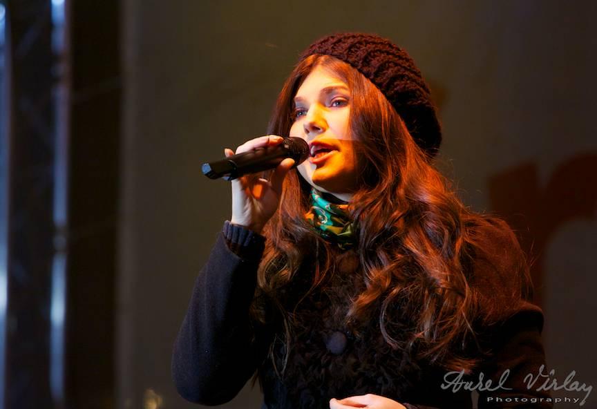 _Fotografii-concerte Paula Seling