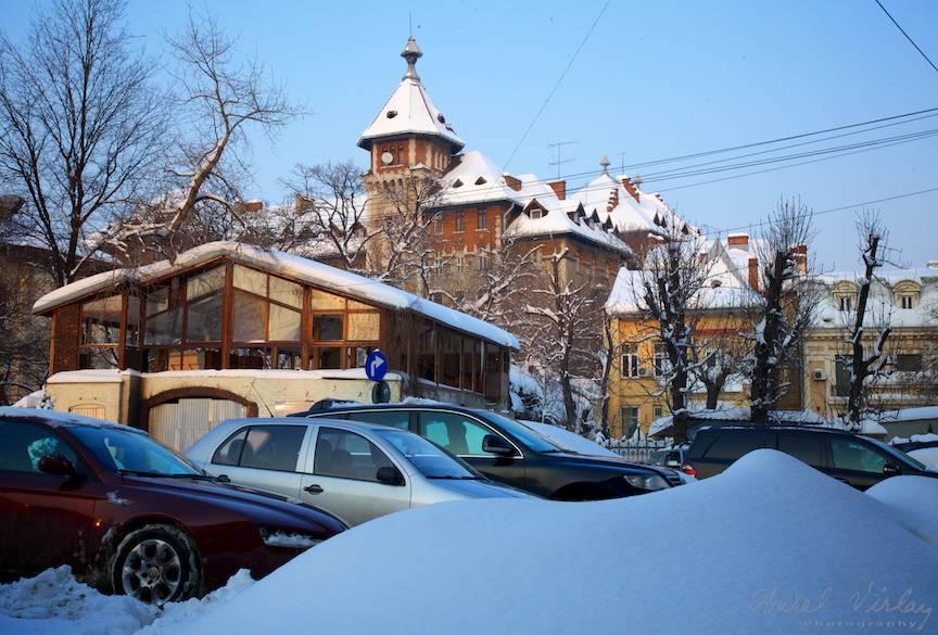 Top15-cele-mai-frumoase-fotografii-din-Bucuresti-Capitala-sub-Zapada-B365-Aurel-Virlan-6