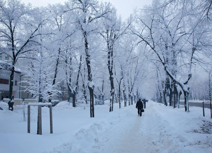 Top15-cele-mai-frumoase-fotografii-din-Bucuresti-Capitala-sub-Zapada-B365-Aurel-Virlan-9