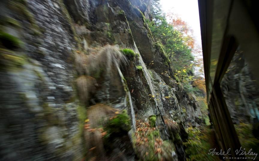 Mocanita-fotografii-din-miscare_Travel-photography-Aurel-Virlan-peisaje-
