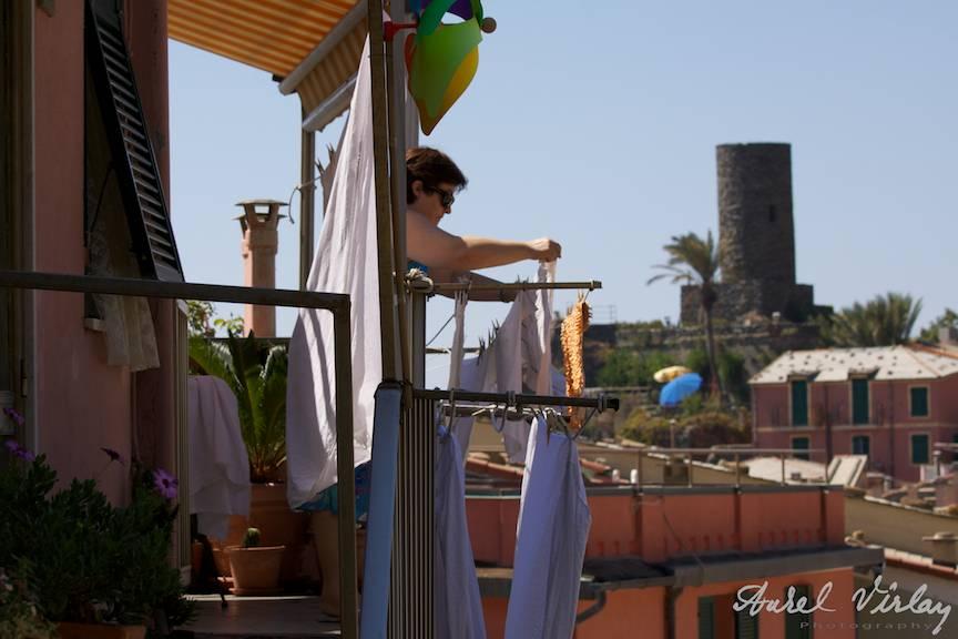 Rufe la uscat Italy-Cinque-Terre-Photographs-AurelVirlan