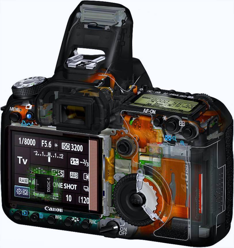 _Vand-aparat-foto-Canon_EOS_50D-detalii-specofocatii