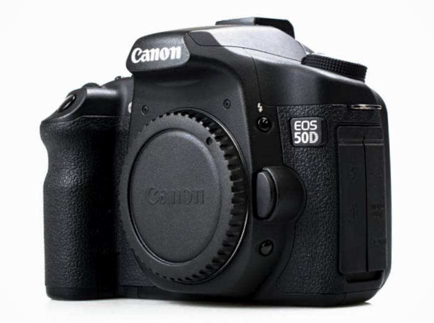 _Vand-aparat-foto-Canon_EOS_50D- 8
