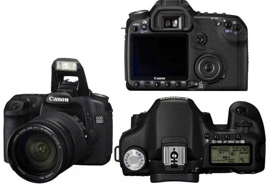 Vand-aparate-fotografice-Canon_EOS_50D- 9