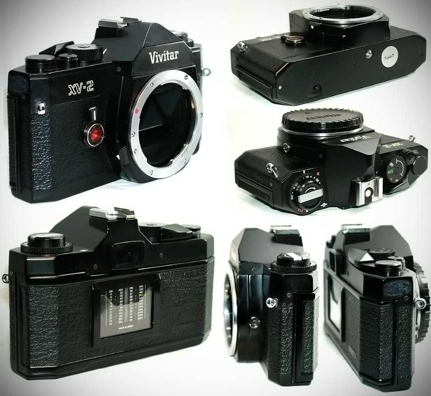 Aparat-foto-Vivitar_XV-2-body1