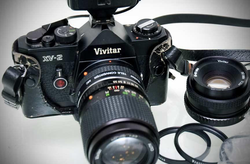 Aparatul-foto-vivitar-xv2-153mm-trusa1