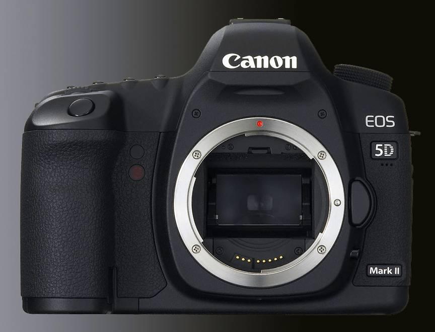 Canon-EOS-5D-MarkII-vand-aparat-fotografi-profesionisti-3