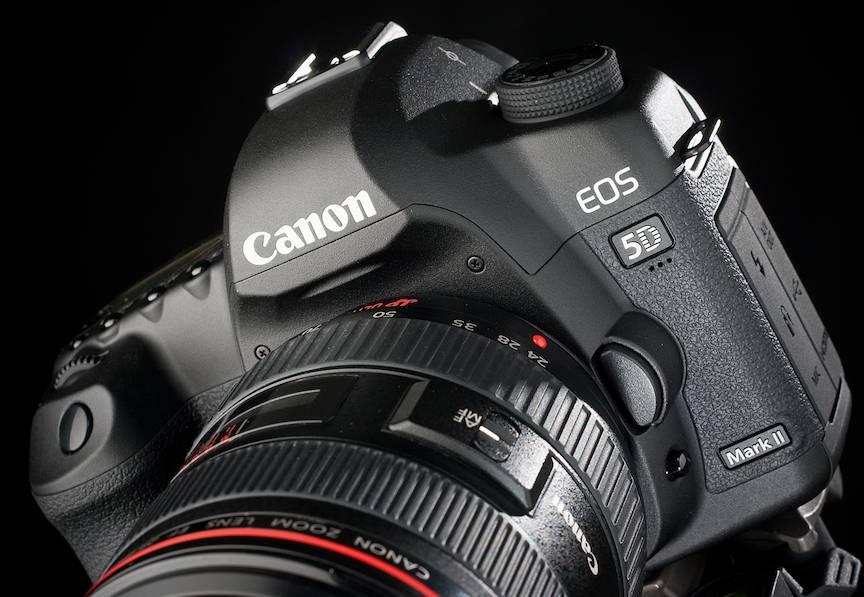 Vand-aparat-foto-Canon-EOS-5D-MarkII- 3