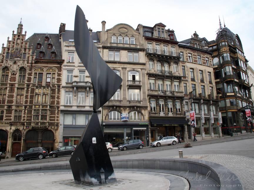 01-Bruxelles-Academia-Muzica-fantana-moderna-Foto-AurelVirlan