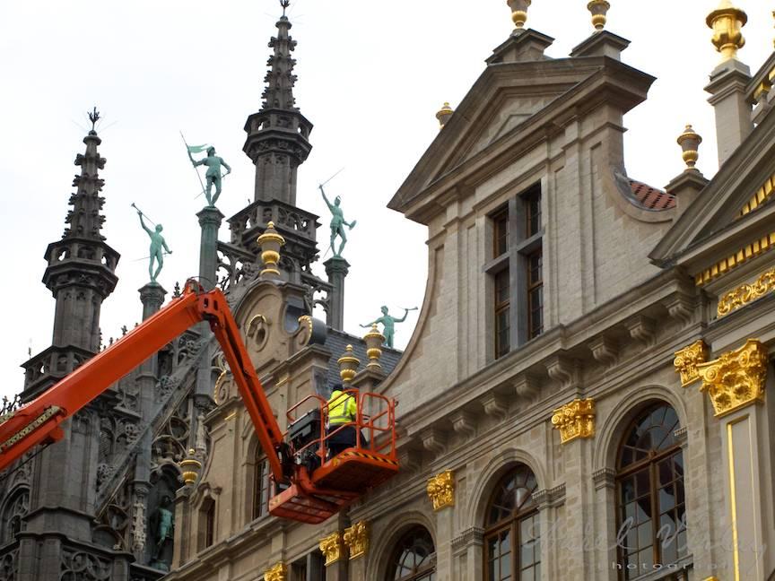 02-Bruxelles-Foto-AurelVirlan-refacerea-detaliilor-arhitectonice-cladiri