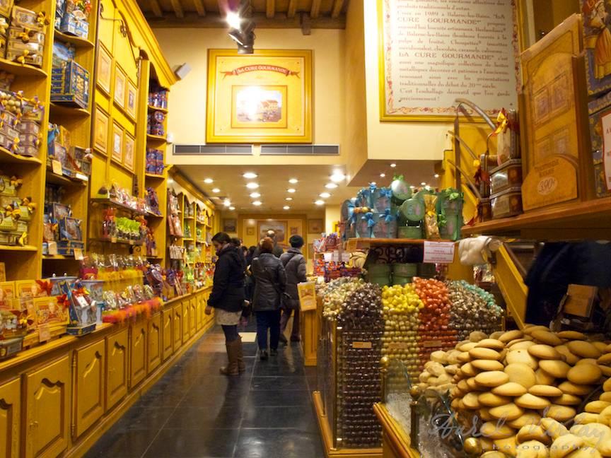 Bruxelles-Fotografie-magazin-ciocolata-belgiana