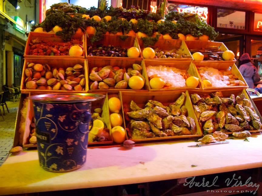 Bruxelles-piata-peste-Foto-AurelVirlan
