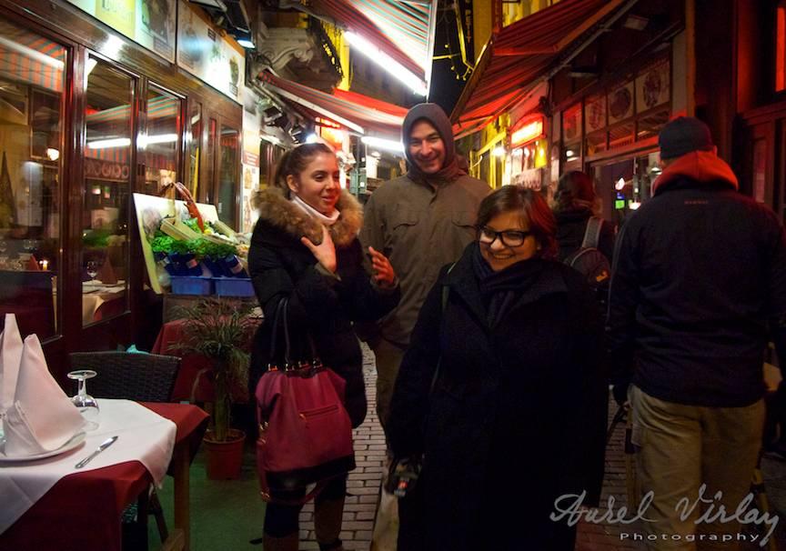Bruxelles-Fotojurnal-jurnalisti