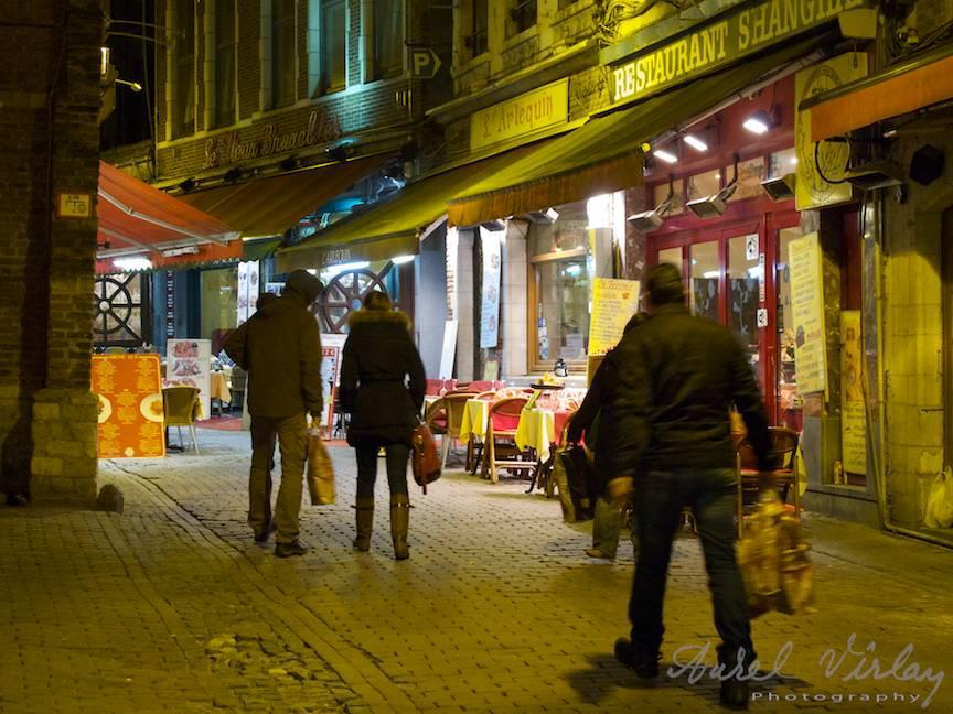 fotografii-strada-Bruxelles