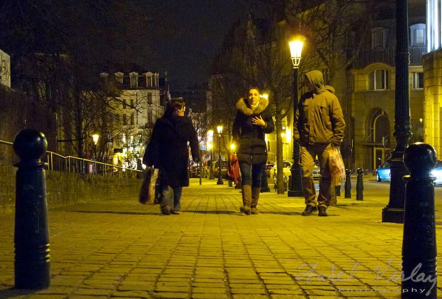 Bruxelles-Fotografie-canon-powershot-g12