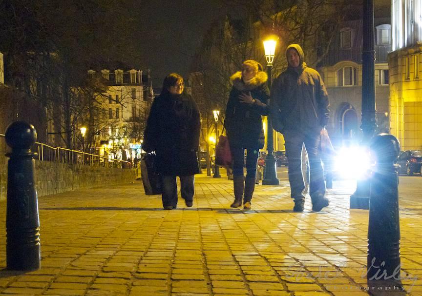 Bruxelles-instantee-foto-strada