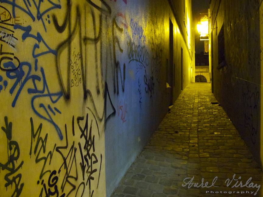 Bruxelles-Studiu-lumina-noaptea-perete-grafitti