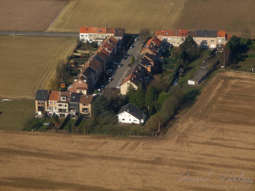 Belgia-cartier-vazut-din-avion