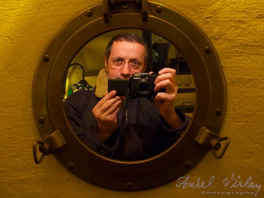Bruxelles-autoportret-Foto-AurelVirlan Oglinda-Hublou Canon PowerShot G12