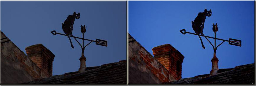 Photographs-Edited-Aperture-inainte-dupa-editare
