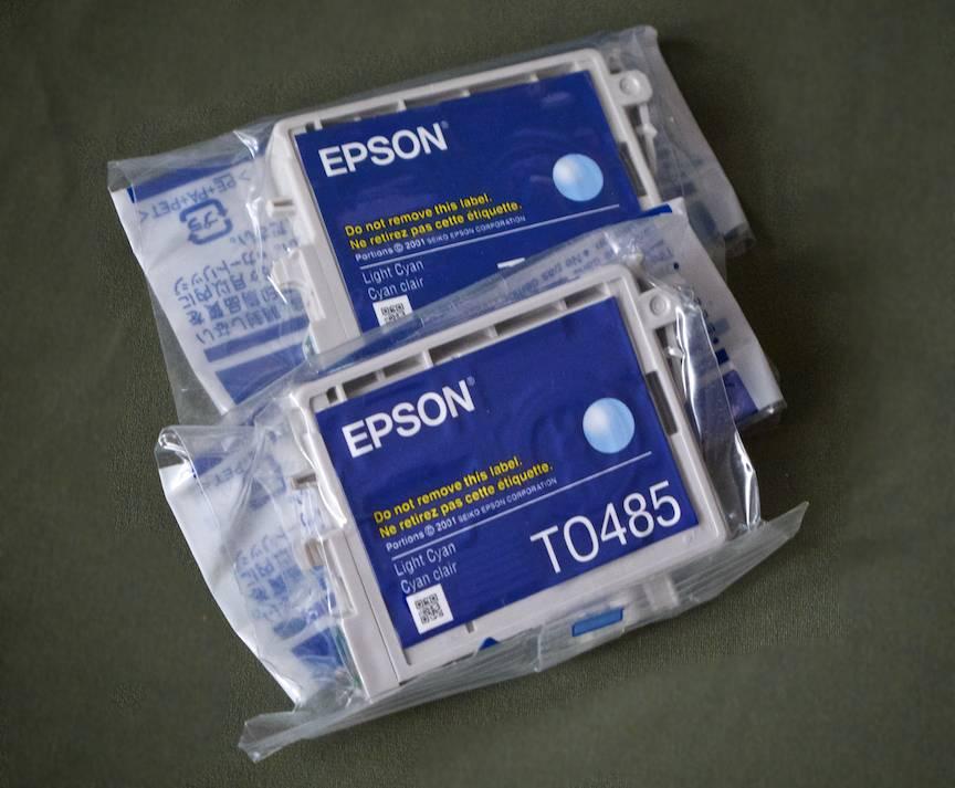 Pret-cartus-original-Epson-Stylus-Photo-T0485-light-cyan-1