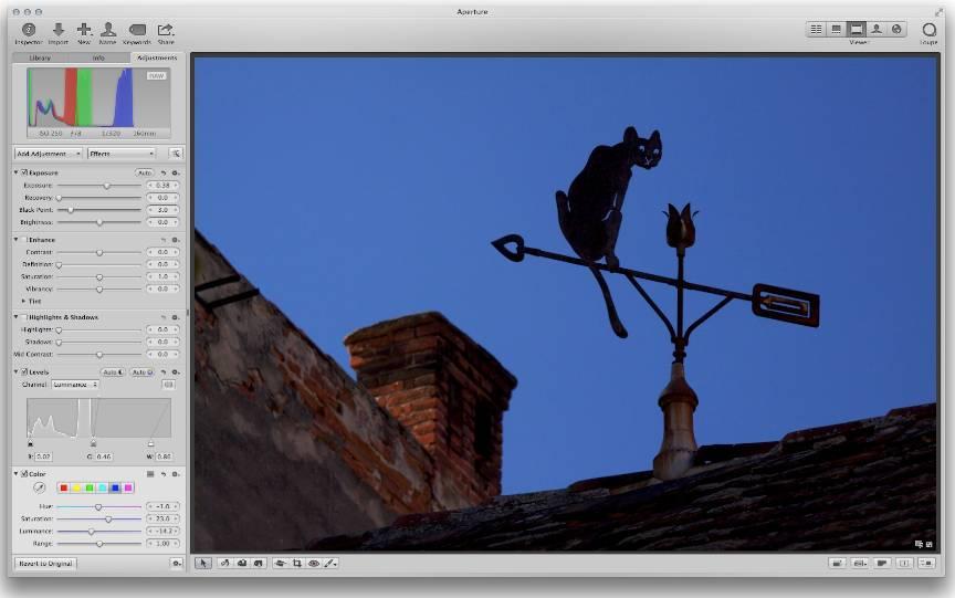 Top10Steps-Editare-Foto-Aperture-04-Color-corectii-culoare