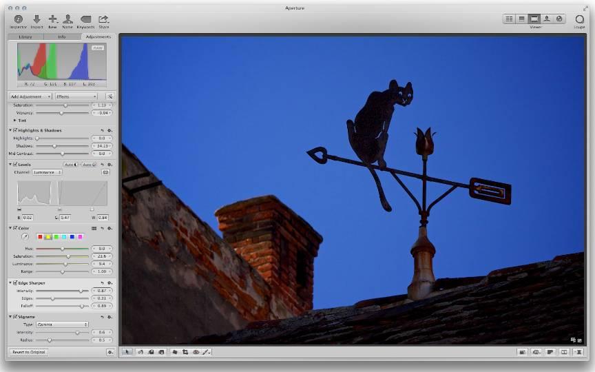 Top10Steps-Editare-Foto-Aperture-05-Highlight-Shadows-Vignete