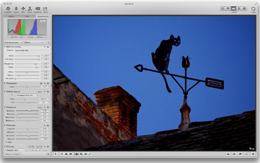 Top10Steps-Editare-Foto-Aperture-09-RAW-Photo-Tuning