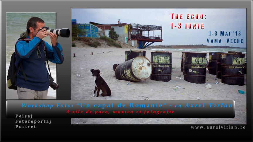 Workshop-Curs-Fotografie-Vama-Veche-AurelVirlan