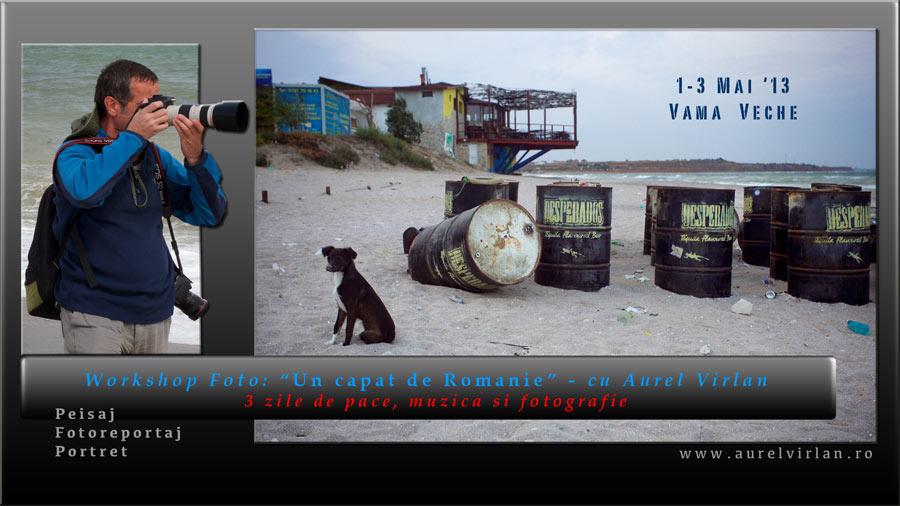 Workshop-Foto-VamaVeche-Aurel-Virlan