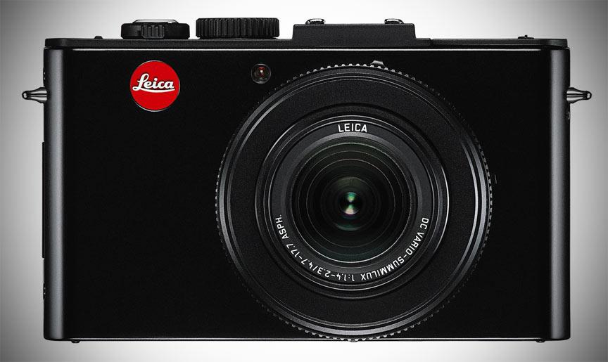 Aparat-Foto-Leica-DLUX6-obiectiv-luminozitate-1.4-Vario-Summilux