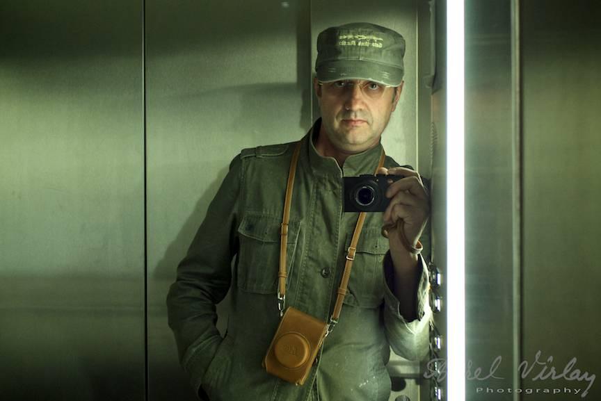 AurelVirlan-Photographer-Leica-DLux6-FotoAutoPortret-1a