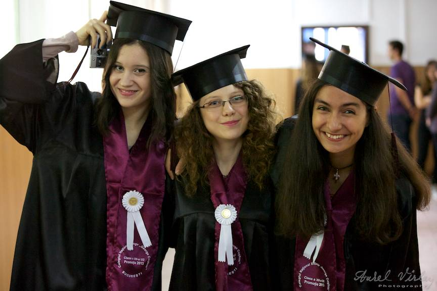 12U2-Liceul-Cosbuc-FotoAV-EmailS-38