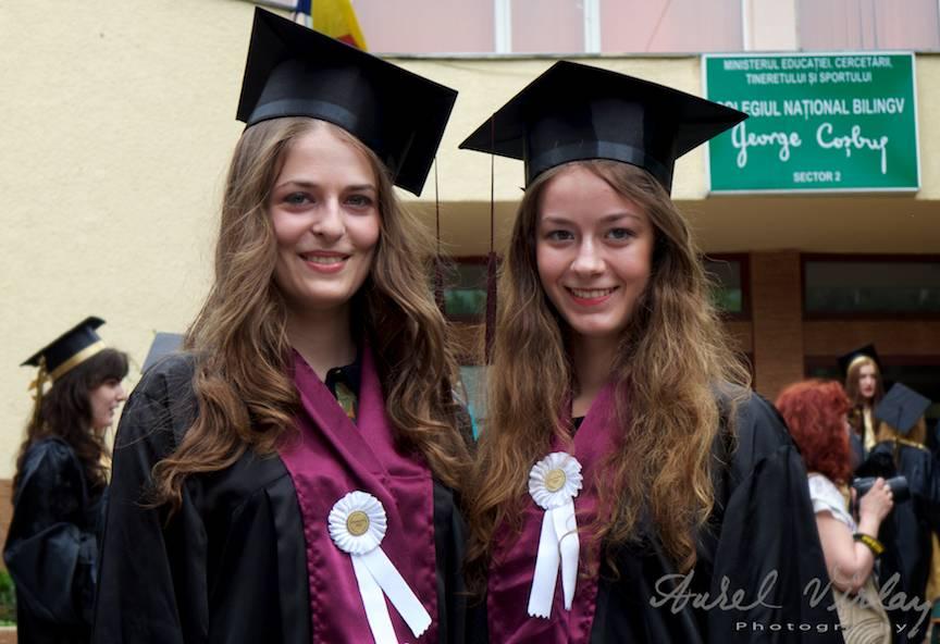 12U2-Liceul-Cosbuc-FotoAV-Bucuresti
