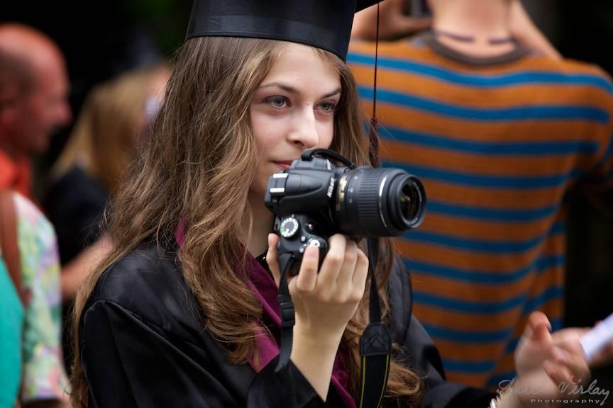 12U2-Liceul-Cosbuc-FotoAV curs de fotografie