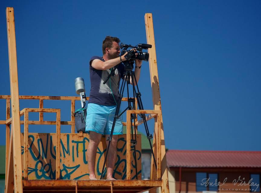 Cameraman-Vama-Veche-Salvamar-Pisica-RTV-FotoAV-11