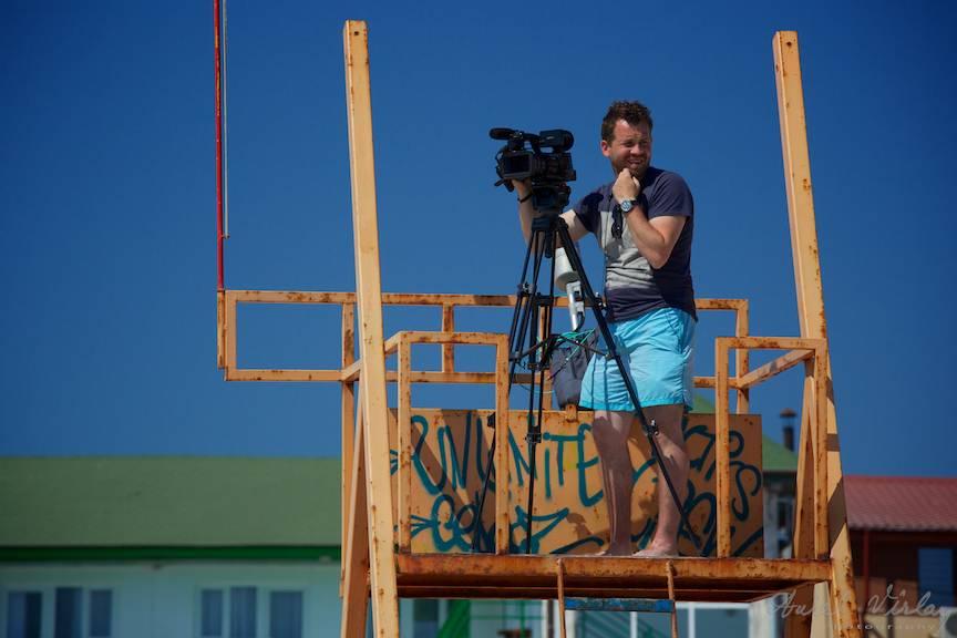 Cameraman-Vama-Veche-Salvamar-Pisica-RTV-FotoAV-16