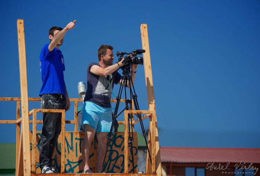 Cameraman-Vama-Veche-Salvamar-Pisica-RTV-FotoAV-2