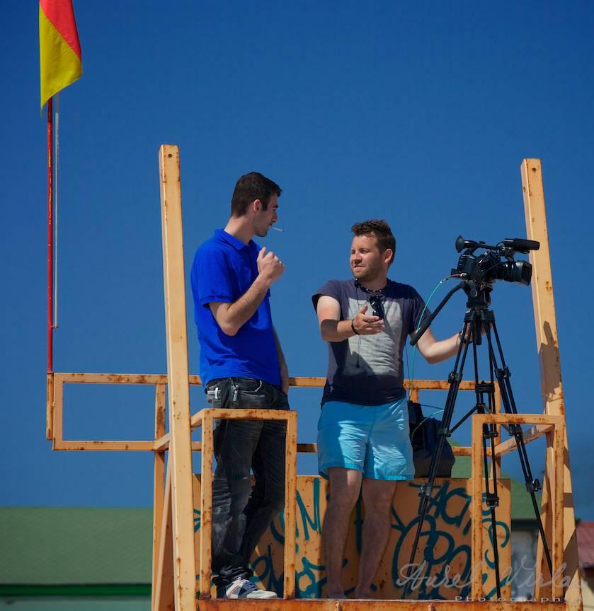 Cameraman-Vama-Veche-Salvamar-Pisica-RTV-FotoAV-6