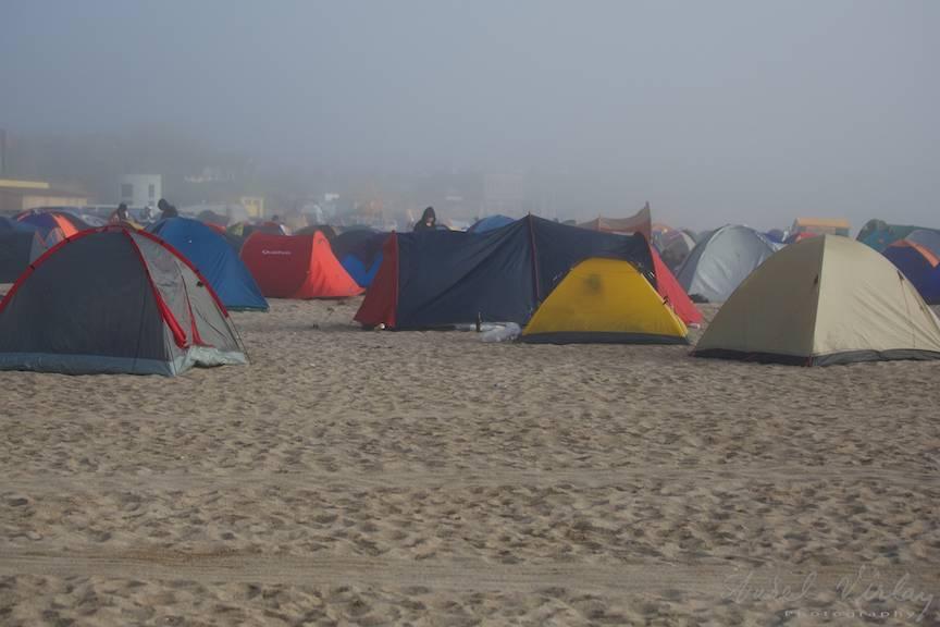 Fotografii ceata corturi VamaVeche-AVblog-19