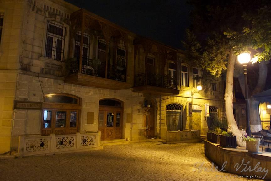 Fotografii-Deplasare-Avion-noapte-Baku+div-13