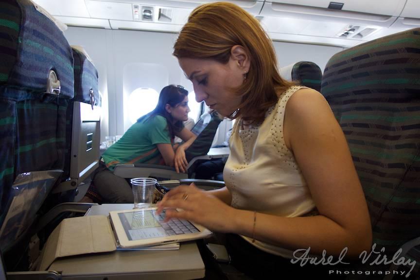 Editarea Foto-video pe MacBook Pro in zbor secret fara program de presa.