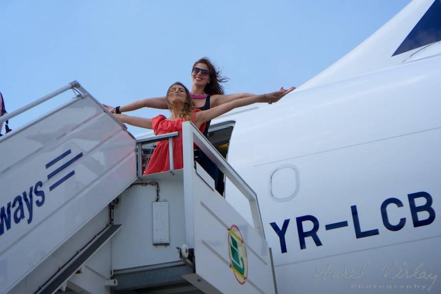TvCrew-Avion-PhotoSession-AV-8