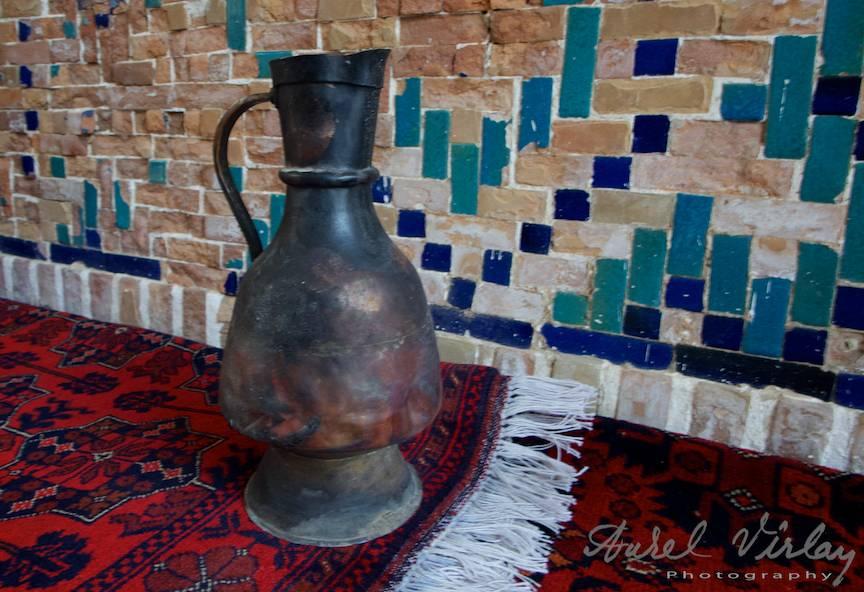 Fotografie detaliu Samarkand-Uzbekistan-AV-6