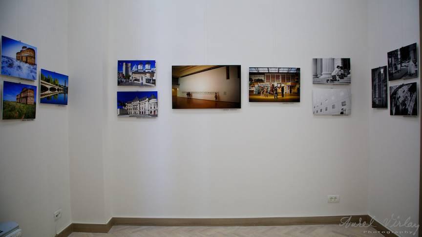 Fotografii din Bucurestiul meu iubit.