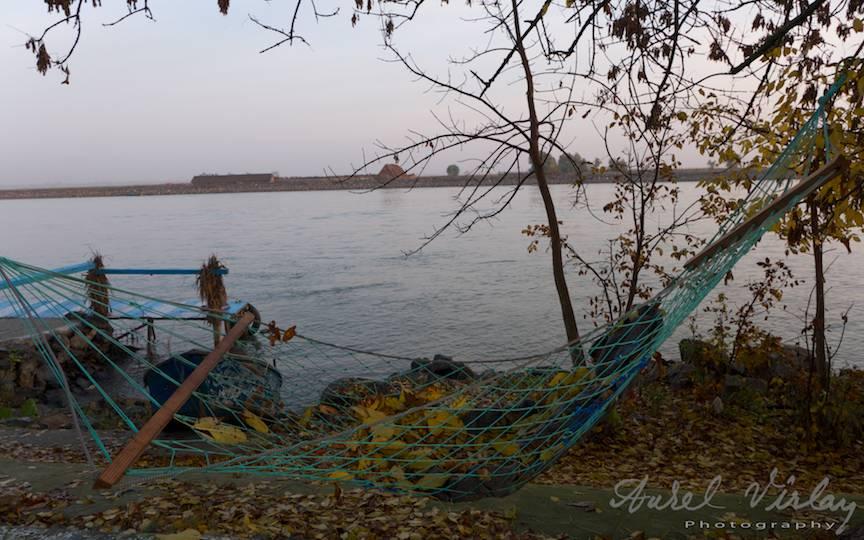 Fotografii-Delta-Dunarii-1004